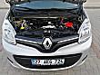 2014 HATASIZ İLK EL BOYASIZ KANGO 1.5 DCİ TOUC DİZEL YENİ KASA Renault Kangoo Multix 1.5 dCi Touch Kangoo Multix 1.5 dCi Touch - 4037346