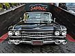 ŞAMNU  DAN 1959 CADİLLAC DEVİLLE COUPE Cadillac Deville Deville - 2070373