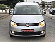 2014 VW CADDY 1.6 OTOMATİK COMFORTLİNE HATASIZ ORİNALL Volkswagen Caddy 1.6 TDI Comfortline - 3474754