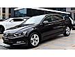STELLA MOTORS 2017 PASSAT 1.6 TDİ BMT IMPRESSION DSG Volkswagen Passat 1.6 TDi BlueMotion Impression - 1159792