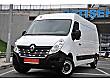 2015 2.3 125ps 6 İLERİ HATASIZ FATURALI REANUL MASTER 57KREDİ Renault Master 2.3 dCi L3H2  13 m3 - 725344