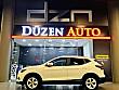 DÜZEN AUTO AUTOPİA DAN 2018 QASHQAİ 1.6 DİZEL SKYPACK OTM Nissan Qashqai 1.6 dCi Sky Pack - 2940787