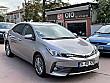 ER OTO DAN 2018 COROLLA ADVANCE SADECE 1.000 KM TAM OTOMATİK Toyota Corolla 1.6 Advance - 1803409