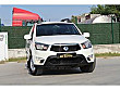 AKL MOTORS    dan 2014 MODEL KORONTO SPORTS HATASIZ TERTEMİZ Ssangyong Korando Sports 2.0 e-XDI Limited - 168181