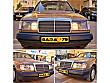 GARAC 79 dan 1987 MERCEDES-BENZ W124 KASA 300 D MANUEL SANROOF Mercedes - Benz 300 300 D - 2858571