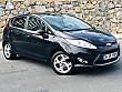 Zonguldak Ereğli İzzet beye Hyırlı olsun Ford Fiesta 1.6 TDCi  Titanium - 2652624