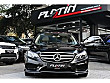 2015 E180 AMG EDİTİON E PANORAMİK NAVİ HAFIZA GERİGÖRÜŞ 42.000KM Mercedes - Benz E Serisi E 180 AMG - 4121797