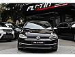 2017 VW GOLF 1.6 TDI DSG BMT COMFORTLINE BLUETOOTH HATASIZ Volkswagen Golf 1.6 TDi BlueMotion Comfortline - 3849921