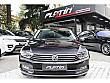2016 PASSAT 2.0 TDİ BMT COMFORTLİNE DSG 150 HP HATASIZ 16.000KM Volkswagen Passat 2.0 TDi BlueMotion Comfortline - 2523616