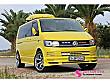 SEYYAH OTOdan 2018 Transporter 150 DSG Exclusive Vip Sarı CivCiv Volkswagen Transporter 2.0 TDI City Van Comfortline - 2592457