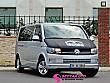 SEYYAH OTO 2017 Vip Transporter 102 Uzun SüperSalon ANINDA KREDİ Volkswagen Transporter 2.0 TDI Camlı Van Comfortline - 147899