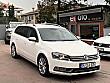 ER OTO DAN PASSAT VARİANT 1.6 DİZEL OTOMATİK 107.000 KM COMFORT Volkswagen Passat Variant 1.6 TDi BlueMotion Comfortline - 3156256