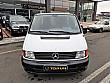 TORUN OTOMOTİVDEN .. 1999 MOD VİTO   TAKAS OLUR   Mercedes - Benz Vito 110 CDI - 2475462