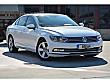 ARACIMIZIN KAPORASI ALINMIŞTIR İLGİNİZE TEŞEKKÜRLER... Volkswagen Passat 1.6 TDi BlueMotion Comfortline - 3914824