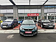 2016 1.6 BlueHDI Start Stop Allure CAM TAVAN ACİL FREN SİSTEMİ Peugeot 2008 1.6 BlueHDi Allure - 1922454