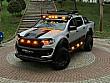 FORD RANGER 2016 4X4 HATASIZ BOYASIZ FULL OFF-ROAD DONANIM-ERAD Ford Ranger 2.2 TDCi XLT - 4019855