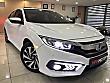2017 HONDA FAB ÇIKIŞ LPGLİ BOL EKSTRALI OTM HATASIZ TRAMERSİZ Honda Civic 1.6i VTEC Eco Elegance - 1886928