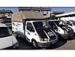 ADİLCEVAZ 13 QTQ DAN 97 MODEL VE 5 ADET FARKLI MODEL TRANSIT Ford Trucks Transit 350 M - 3856838