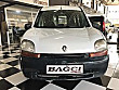 İLK SAHİBİNDEN YENİ VİZELİ HUSUSİ RUHSATLI RENAULT KANGOO 1.9 D Renault Kangoo 1.9 D - 3451345