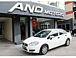 AND MOTORS 2013 FİAT LİNEA 1.3 MULTIJET ACTUAL PLUS Fiat Linea 1.3 Multijet Active - 4026722