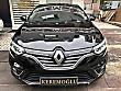 FATİH BEY E HAYIRLI OLSUN.... 2017 DİZEL TOUCH OTOMATİK Renault Megane 1.5 dCi Touch - 4378310