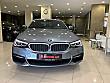 BAYİ 2018 BMW 5.20D XDRİVE-MPAKET-HAYALET-BÜYÜK EKRAN VAKUM FUL BMW 5 Serisi 520d xDrive M Sport - 4494993