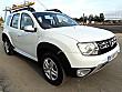 2017 MODEL DACIA DUSTER 4X4 ORJİNAL     HATASIZ     Dacia Duster 1.5 dCi Ambiance - 4441579