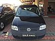 KALE GALERİDE TEMİZ BAKIMLI CADY MAXI Volkswagen Caddy 1.9 TDI Maxi Kombi - 362165