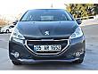 2014 PEUGEOT 208 1.4 HDI DİZEL KATLANIR AYNALI EKRANLI Peugeot 208 1.4 HDi Active - 2019367