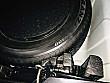 2013 RENAULT FULUENCE 1.5 DİZEL SERVİS BAKIMLI KAZASIZ Renault Fluence 1.5 dCi Joy - 572695