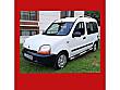ADİL OTOMOTİVDEN 2000 DİZEL KANGO İLK GÜNKÜ GİBİ ÇOK TEMİZ AİLE Renault Kangoo 1.9 D - 4202361