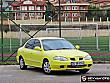 SEYYAH OTO 1999 Otomatik Vites LPGli Elentra Hyundai Elantra 1.6 GLS - 2242797