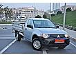 2011 MİTSUBİSHİ L200 TEK KABİN AÇIK KASA ORJ KAMYONET BAKIMLI Mitsubishi - Temsa L L 200 Inform - 3725833