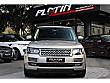 BAYİ 2015 VOGUE 3.0 TDV6 AUTOBIOGRAPHY  MASAJ SOĞUTMA HATASIZ Land Rover Range Rover 3.0 TDV6 Autobiography - 4227625