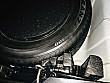 RENAULT FULUENCE 1.5 DİZEL HATASIZ İLK ELDEN BAKIMLI Renault Fluence 1.5 dCi Joy - 2950423