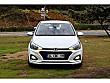 ORAS DAN 2019 MODEL HYUNDAİ İ20 1 4 TAMOTOMATİK 10 000KM BOYASIZ Hyundai i20 1.4 MPI Jump - 2672041