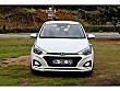 ORAS DAN 2019 MODEL HYUNDAİ İ20 1 4 TAM OTOMATİK 7 000KM BOYASIZ Hyundai i20 1.4 MPI Jump - 4370372