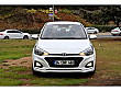 ORAS DAN 2019 MODEL HYUNDAİ İ20 1 4 TAM OTOMATİK 6 000KM BOYASIZ Hyundai i20 1.4 MPI Jump - 2937639