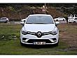 ORAS DAN 2018 MODEL CLİO İCON 1 5 DCİ EDC 30 000 KM BOYASIZZ Renault Clio 1.5 dCi Icon - 2712470