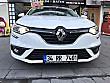 İSTOÇ GALERİSİNE DAVUT BEYE HAYIRLI OLSUN Renault Megane 1.5 dCi Touch - 3137963
