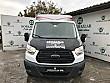 KORKMAZLARDAN 2015 FORD TRANSİT 350M ÇİFT KABİN KAMYONET KLİMALI Ford Trucks Transit 350 M Çift Kabin - 505194