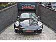 ŞAMNU  DAN 2011 PORSCHE 911 CARRERA 4S Porsche 911 Carrera 4S - 1955609