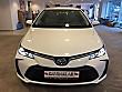 BAYRAKLAR DAN 2019 COROLLA 1.6 VİSİON EXTRALI ANINDA KREDİ Toyota Corolla 1.6 Vision - 2439768
