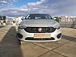 HGS OTOMOTİV DEN 2019 HATASIZ 1.4 FİRE EGEA Fiat Egea 1.4 Fire Easy - 1449150