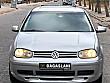 99 MODEL GOLF 1.6 LPGLİ COMFORTLİNE KLİMALI BAKIMLI CAM GİBİİ Volkswagen Golf 1.6 Comfortline - 3346228