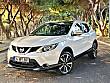 2017 ORJİNAL 28 BİN KM GARANTLİ BLACK EDİTİON X TRONİC CAM TAVAN Nissan Qashqai 1.6 dCi Black Edition - 4265745