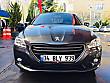 2015 PEUGEOT 301 ACTİVE 1.6 HDI  BAKIMLI VE UYGUN FİYATLI ARAÇ Peugeot 301 1.6 HDi Active - 3184671