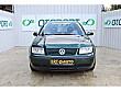 ERT-AUTO dan 2001 BORA 1.6 LPG li 140.000 Km de ORJ Volkswagen Bora 1.6 Pacific - 3576343