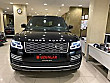 BORUSAN 2019 RANGE VOGUE AUTOBİOGRAPHY HEAD UP DISPLAY FULL Land Rover Range Rover 2.0 PHEV Autobiography - 3521536