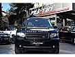 2012 VOGUE 4.4 TDV8 SOĞUTMA AIRMATIC HARMAN KARDON ISITMA NAVİ Land Rover Range Rover 4.4 TDV8 Vogue - 1334480